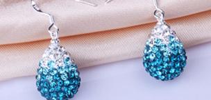 فشن-مدل جواهرات و زیورآلات