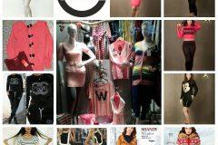 فروشگاه پوشاک زنانه هارمونی - mashhadwomen