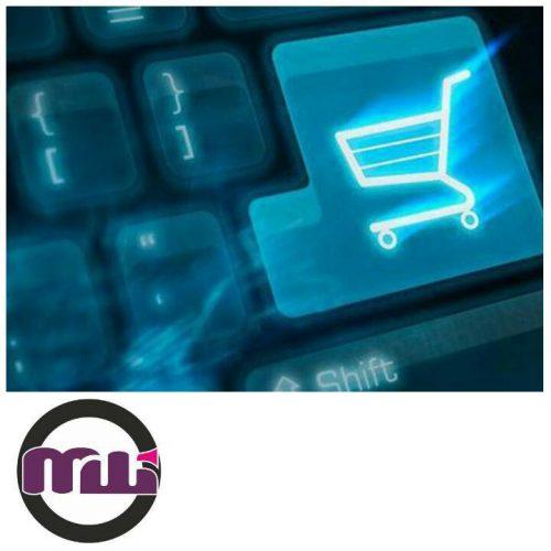 مشاوره و خدمات تجارت الکترونیک mashhadwomen