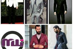 پوشاک مردانه برند جیووانی جنتله - mashhadwomen