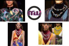 مدل و شوی لباس و جواهرات سوواروسکی 1 - mashhadwomen