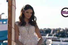 مدل لباس و استایل عروس 4 - mashhadwomen