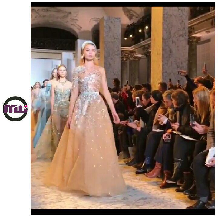 مدل لباس عروس ۷ و مدل لباس مجلسی ۵