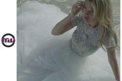 مدل لباس عروس 8 - mashhadwomn