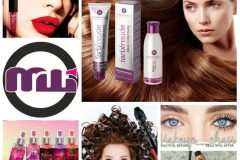 فروشگاه آرایشی سینا بهداشت (شعبه مشهد) -mashhadwomen