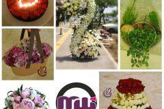 فروشگاه گل سوسن (فانتزیگل مشهد) - mashhadwomen