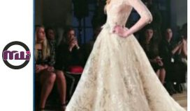 مدل لباس عروس 13-mashhadwomen
