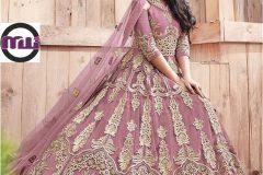 فروش لباس مجلسی هندی مدل 70