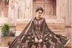 فروش لباس مجلسی هندی مدل 69