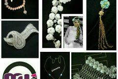 گالری صنایع دستی الماس