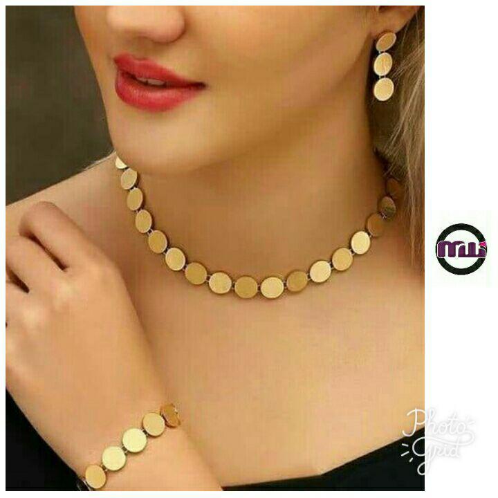 گالری طلا و جواهرات دُر