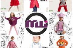 فروشگاه تخصصی کودک ریچ کیدز-mashhadwomen