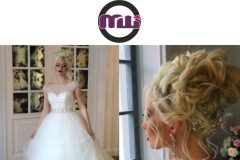 مدل و استایل عروس1 - mashhadwomen