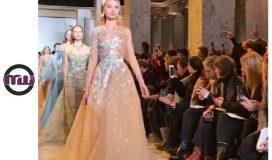 مدل لباس عروس 7 و مدل لباس مجلسی 5 - mashhadwomen