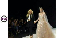مدل لباس عروس 12-mashhadwomen