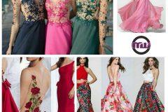 مزون لباس مجلسی کلارا رزا(نمایندگی انحصاری برند تاریک ادیز)-mashhadwomen
