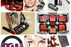 فروشگاه لوازم آرایشی برند دوسه (شعبه مشهد)-mashhadwomen