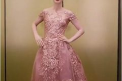 مدل لباس مجلسی 11-mashhadwomen