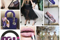 فروشگاه برند دیور(Dior)