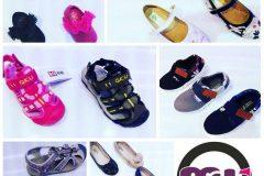 فروشگاه تخصصی کفش شازده کوچولو-ئشسااشیصخئثد