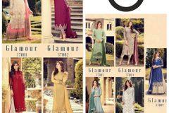 فروش فوق العاده لباس مجلسی هندی از کاتالوگ موهبتی